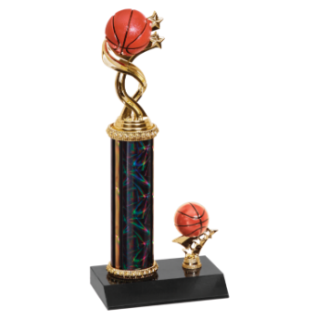 Basketball Trophy Shop in Syracuse NY